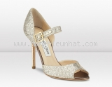 MS2462 Sandal Jimmy Choo size 36 SUMMER SALE